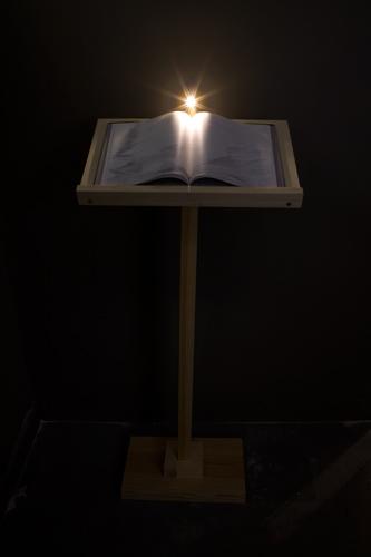 03_book2